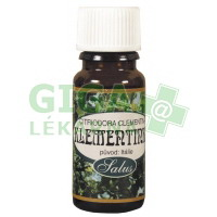 SALUS Esenciální olej Klementinka 10ml