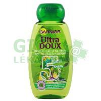 Garnier Ultra Doux 5 PLANTS šampon 250ml