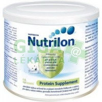 Nutrilon Protein Supplement 200g