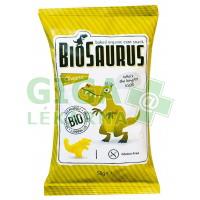 Allexx Biosaurus BIO křupky se sýrem 50g
