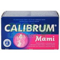 Calibrum Mami tbl.60