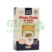 Allexx Kuskus kukuřičný bezlepkový 375g
