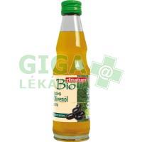 Rinatura Olivový olej extra virgin BIO 500ml