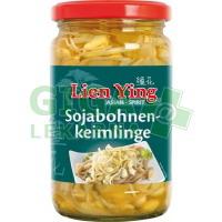 Lien Ying Sojové klíčky 160g