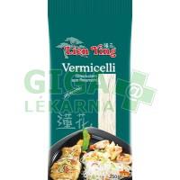 Lien Ying Těstoviny rýžové vlasové 250g