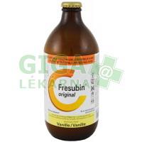 Fresubin Original vanilka 12x500ml