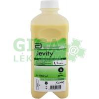 JEVITY 1,1 kcal/ml 1000ml