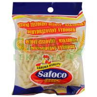 Rýžové těstoviny Malé makarónky 200g