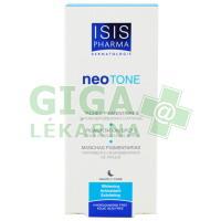 ISIS NEOTONE bělící sérum 1x25ml