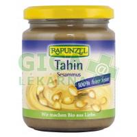 Tahini - sezamová pasta RAPUNZEL 250g-BIO