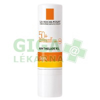 LA ROCHE ANTHELIOS XL STICK ZONES SPF50 9g