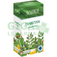 LEROS Diabetan 100g