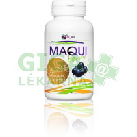 Maqui Cleanse 90 cps.