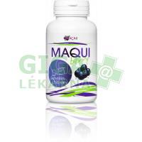 Maqui Diet 90 cps.
