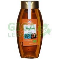 Iswari Bio Agave sirup 500g