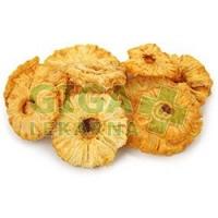 Lifefood Ananas sušený BIO 100g