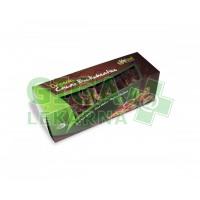 Lifefood Pohánky BIO kakaové (sušenky) 100g