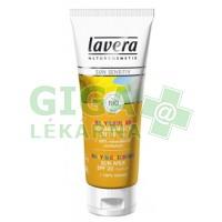 Lavera Opal. mléko SPF 30 pro kojence a děti 75ml