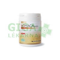 MACA Extra powder BIO 100g