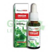 Oregar 30ml - oregánový olejíček