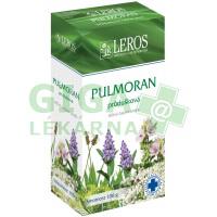 LEROS Pulmoran 100g