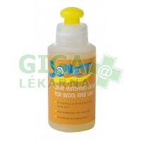 SONETT Olivový prací gel na vlnu a hedvábí 120ml