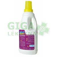 SONETT Prací gel 2l