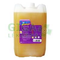 SONETT Prací gel 5l