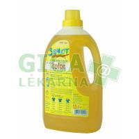 SONETT Prací gel na barevné prádlo 1,5 l