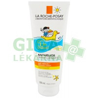 LA ROCHE Anthelios D.pedi. Milk 50+ 300ml