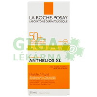 LA ROCHE Anthelios Ultra Light SPF50+ 50ml