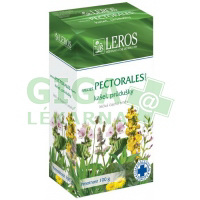 LEROS Species pectorales Planta 100g