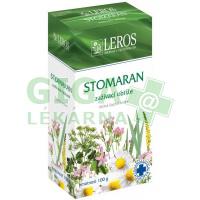 LEROS Stomaran 100g