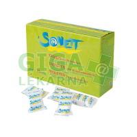 SONETT Tablety do myčky 25ks