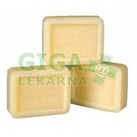 SONETT Tuhé mýdlo na ruce CURD SOAP 100g