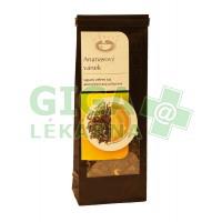 Oxalis Ananasový vánek 70g