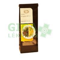 Oxalis Assam Mangalam BPS CL 60g