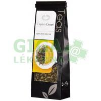 Oxalis Ceylon Green 70g