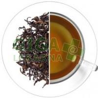 Oxalis Darjeeling Balasun SFTGFOP1 Vintage Second Flush 60g