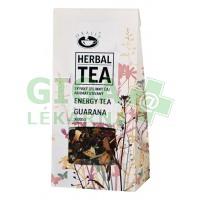 Oxalis Energy Tea Guarana 50g