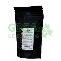 Oxalis Etiopie Kaffa 150g - káva