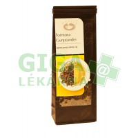Oxalis Formosa Gunpowder 70g