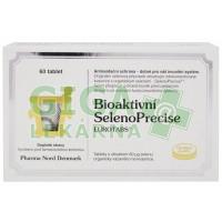 Bioaktivní SelenoPrecise 60 tablet