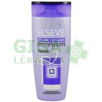 LOREAL Elseve šampon VolumeCollagen 250ml