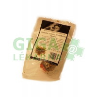 Oxalis Jasmine Silvery Strawberry Flower