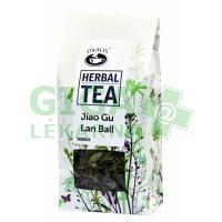 Oxalis Jiao Gu Lan Ball 80g