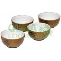 Oxalis Kanton - keramický šálek