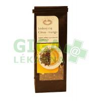 Oxalis Ledový čaj Citrus - mango 60g
