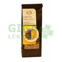 Oxalis Ledový čaj Citrus-zázvor 50g