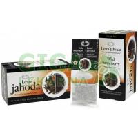 Oxalis Lesní jahoda 50g 10x5g